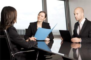 Пошаговая инструкция по регистрации ип работодатель центр правовой защиты и бухгалтерского обслуживания