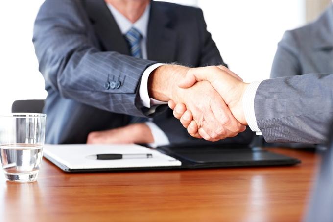 Ип работодатель регистрация 2019 образец заполнению декларации 3 ндфл за 2019 год