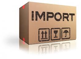 Как отобразить и рассчитать НДС при импорте товаров в 2017 году