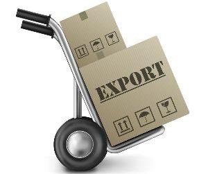 Как сделать возврат НДС при экспорте товаров из России