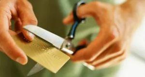 Закрытие счета в банке