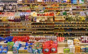 ОКВЭД можно выбрать ИП на оптовую торговлю продуктами питания