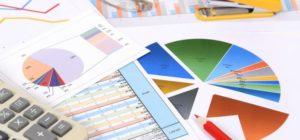 инвентаризация товарно-материальных ценностей в компании