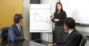 Зачем нужны бизнес-консультанты