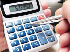 Как устанавливается лимит кассы для ООО и ИП в 2018 году