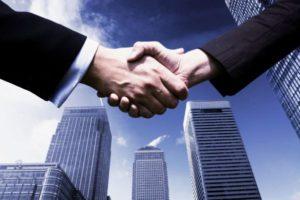 управление недвижимым имуществом