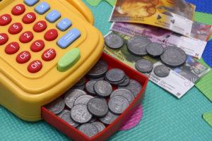 лимита остатка кассы для малых предприятий
