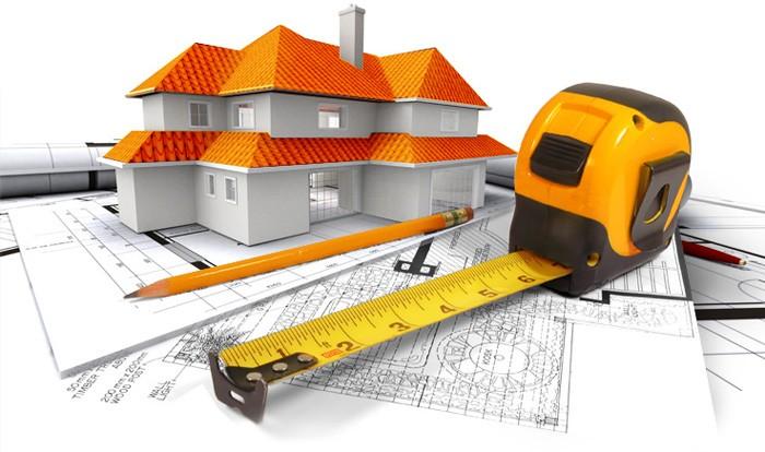открытие строительной компании