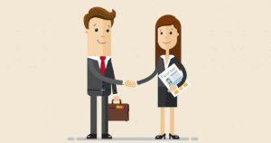 Как уволиться директору ООО без согласия учредителей?