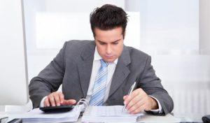 ЕНВД или УСН: что лучше – вмененка или упрощенка?